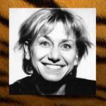 Ingeborg Schwab